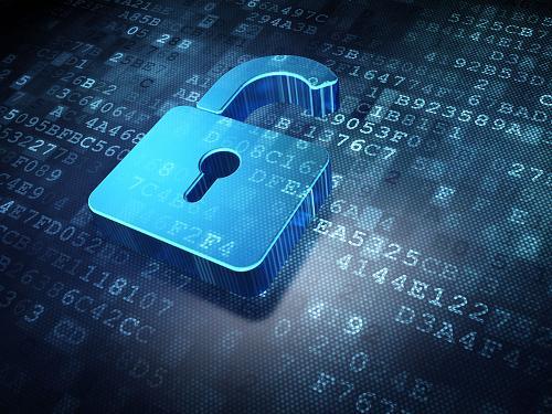 互联网金融十大信息安全风险与十大最佳安全实践