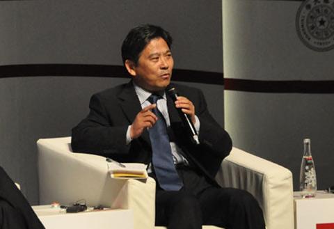 张慎峰:金融衍生品市场创新对股市是雪中送炭