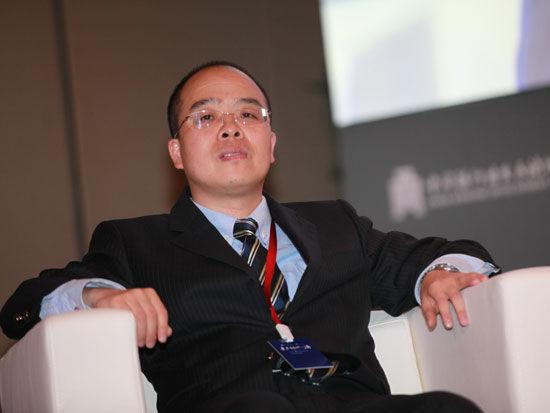 董希淼:银行中间业务收入不能只靠收费