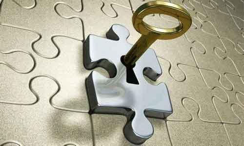 多家P2P更换存管银行 蛰伏期盈利储备成关键