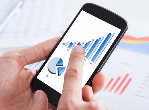 猎豹移动:2015年全球智能手机使用报告