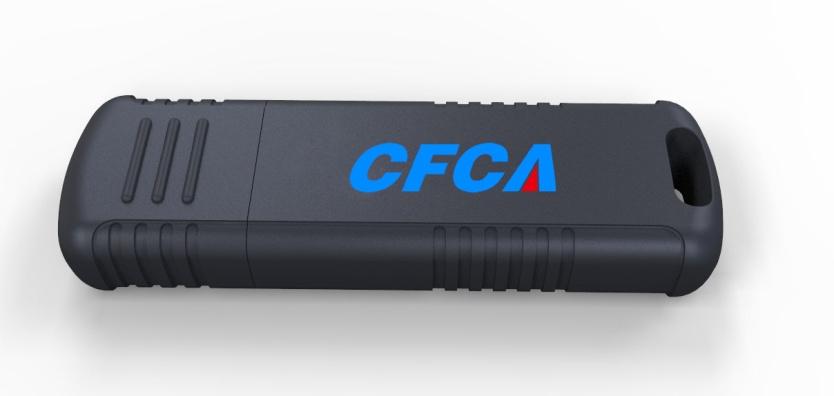 E盾产品 CFCA-E盾