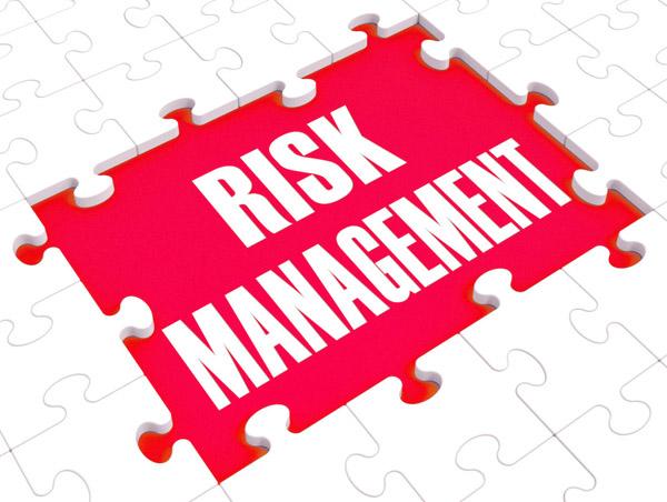 银行一线员工声誉风险管理应对三字诀
