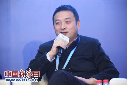 携程CEO梁建章:未来旅游消费是到各地享受最好的服务