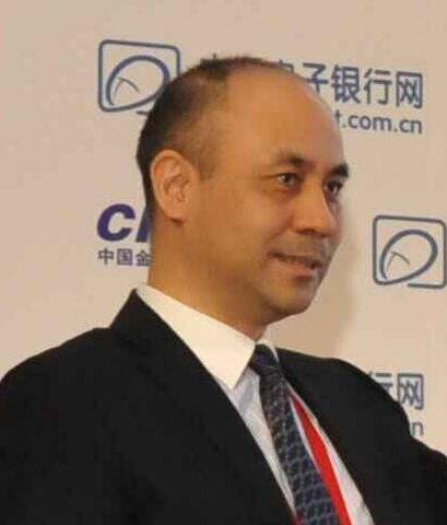 北大教授彭泗清:从名人、美人到亲人的品牌创新