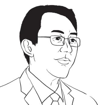 中国工商银行电子银行部总经理 侯本旗