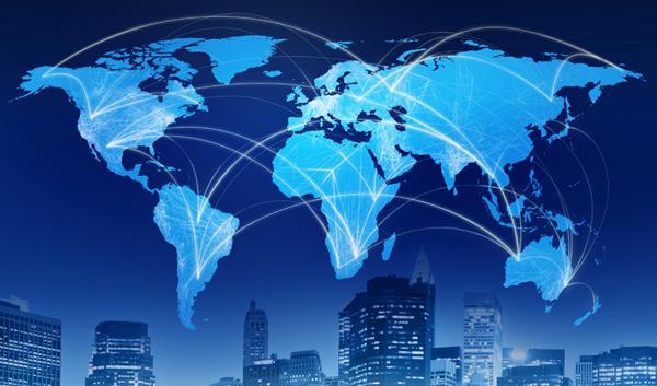 """""""互联网+""""中小银行:挑战与应对"""