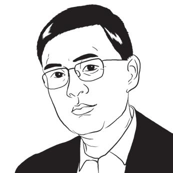 民生银行网络金融部直销银行部 刘伟