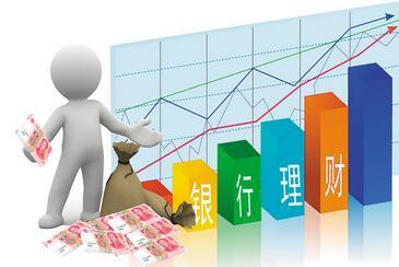 4月7日银行理财产品收益排行 预期最高11%