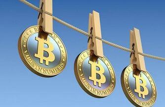 廖理:数字货币时代渐行渐近