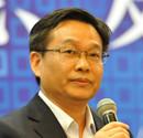 """2016""""互联网+普惠金融""""实践、发展与创新论坛"""
