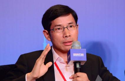 胡祖六:从零售着手 发展互联网金融创新