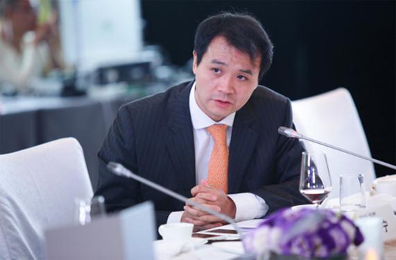 朱宁:P2P行业暴露政府兜底弊病 应往死里治