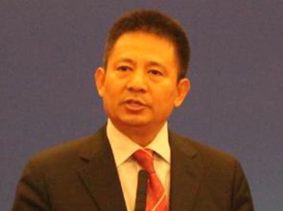 水汝庆:应放开国企债券市场融资限制