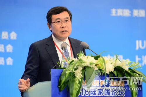 韩国央行货币政策委员会审议委员 李一衡