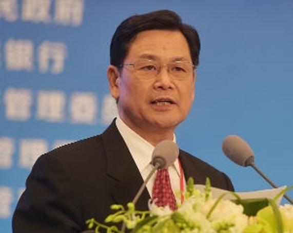 陈云贤:碳市场交易捆绑人民币助力弯道超车