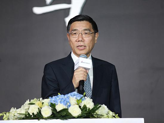 姜建清:银行业实现了历史性转变