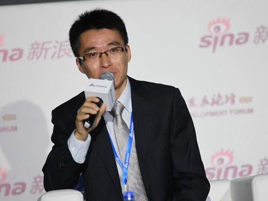 华夏李岷:客户金融资源整合能力是银行最大优势
