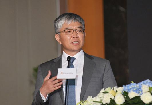 刘晓春:银行忽略了企业自身状况 准入门槛设置不合理