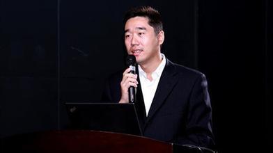 开鑫贷周治翰:互联网金融的本质依然是金融