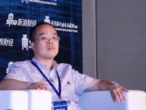董希淼:小微金融要加强信贷管理