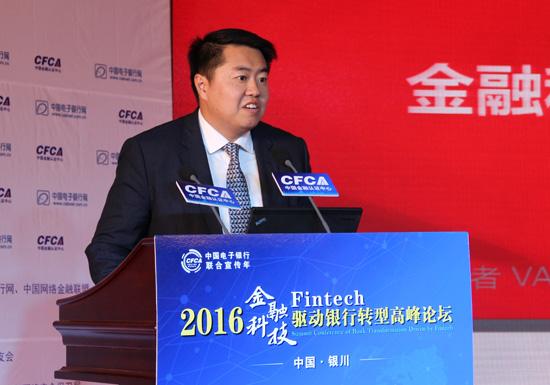 博时基金高级顾问兼北京分公司总经理、博时资本董事张啸川