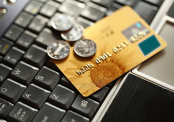 直销银行是互联网化的试验田 创新概念大于实质