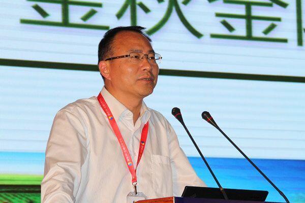 农信银尚阳:商业银行要合纵连横 加紧布局扫码支付