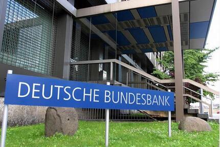 德意志联邦银行发布P2P借贷研讨报告(附下载链接)