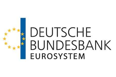 德国央行发布P2P研究报告:P2P和银行呈现互补关系