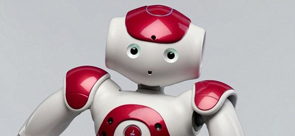 机器人会给银行裁员风暴推波助澜吗?