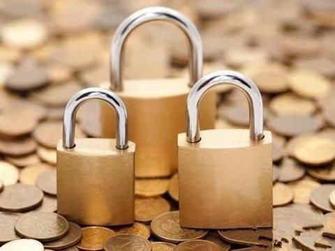 规范互联网金融应发挥行业组织作用