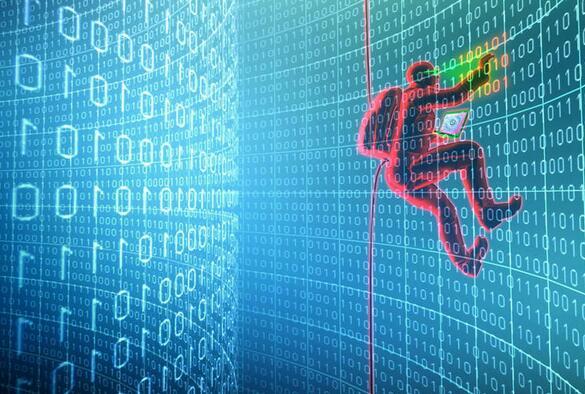 征信之乱:数据基本靠黑市的互联网征信公司也能估值几十亿