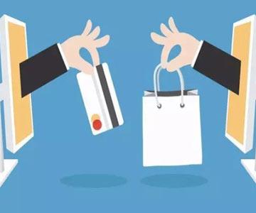 互联网消费金融:基于场景的消费革命