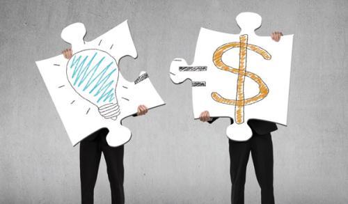 金融科技助力财富管理行业整体提升