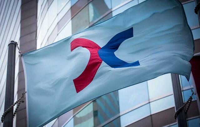 香港与内地应建立联合证券监管小