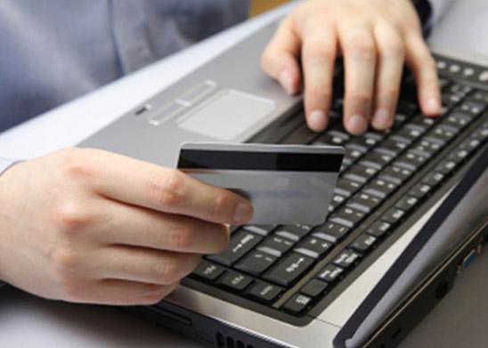 银行加强账户管理 阻隔电信诈骗风险