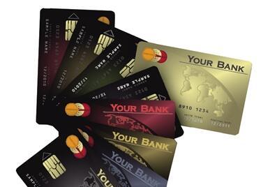 央行海口中心支行相关负责人解读银行账户新规 看银行账户如何大变身