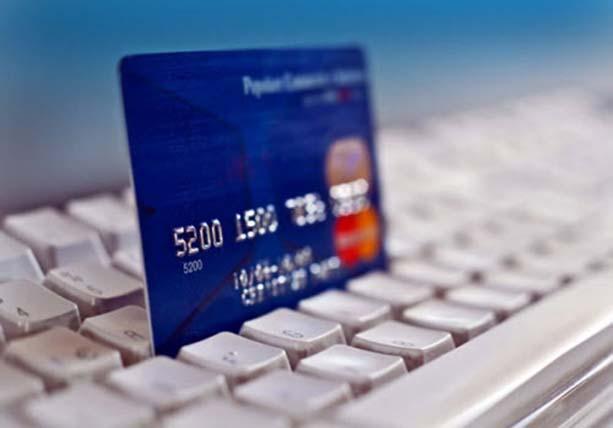 网银转账到账时间可自选