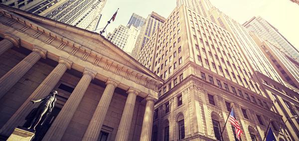 CB Insights:银行积极投资金融科技企业