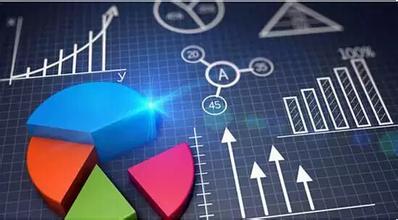 利率水平回落 实体经济融资成本降低