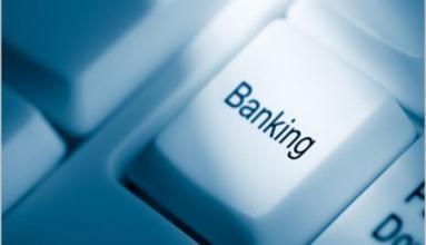包商有氧金融:探路直销银行2.0