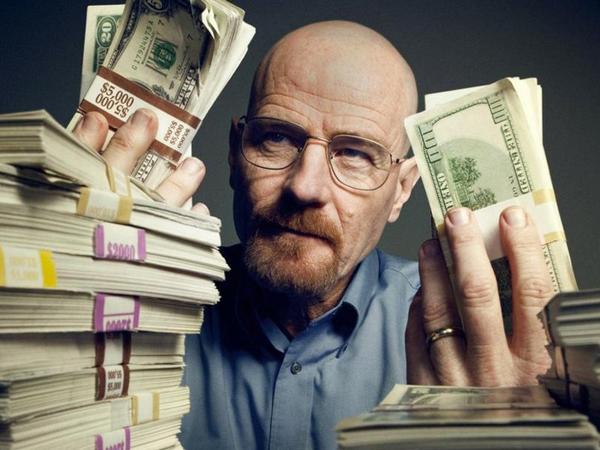 个人现金借贷战况惨烈
