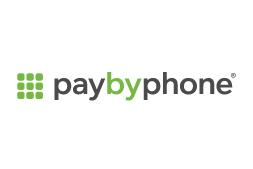 大众汽车金融子公司收购移动支付公司PayByPhone