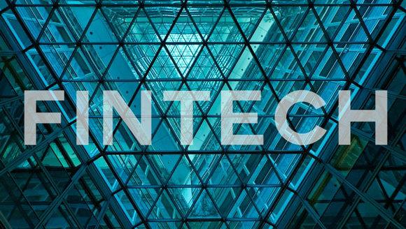 FinTech:信息社会的金融技术架构