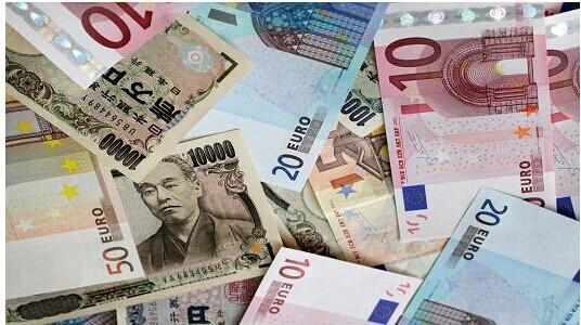 217万亿美元!全球债务创历史新高 达GDP的325%
