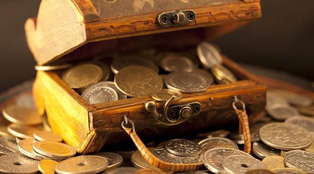 央妈提醒庄家和玩家:比特币不是货币 风险需自担