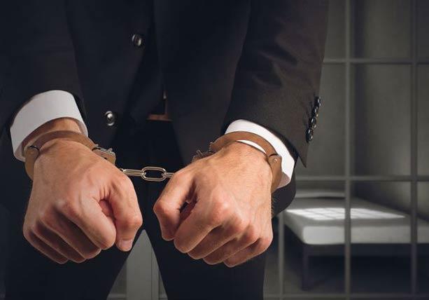 全国检察机关近3年起诉金融诈骗案件37545件43613人