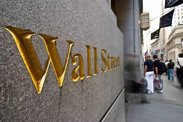 BM联手华尔街将区块链技术带到CDS市场