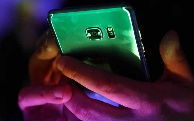欧盟拟出台新隐私法规 谷歌等公司面临更严格监管